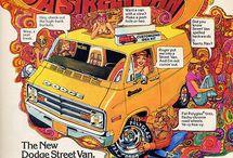 Bil annonser