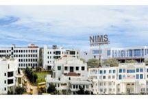 Medical Colleges Jaipur