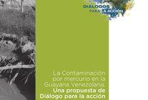 Documentos y Publicaciones / Libros, revistas, folletos y publicaciones de cualquier tipo relacionadas con el tema ambiental