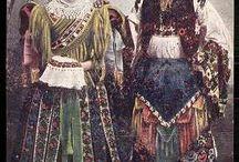 Magyar agyar: