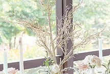 Stress Away Party Shop / Party decorations for your special event including modern and vintage wedding decor and ideas.