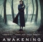 Watch The Awakening online free