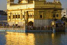 Sikhism / Ek Onkar