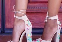 Shoes!❤