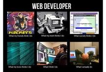 Web Dev'