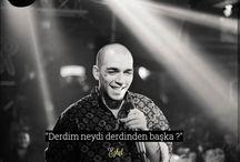 Ezhell