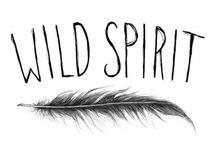 Wild and free / Gypsy Spirit
