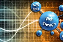 Full Service Web Design & SEO