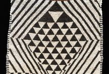 Beadwork from Angola