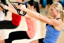 Functional Training / Functional training