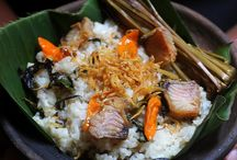 indonesia masakan