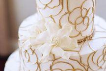 ♥ Stylish cakes ♥