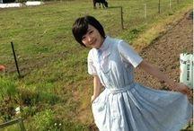 Rina Ikoma  PhotoBook