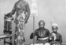 Javanese Culture
