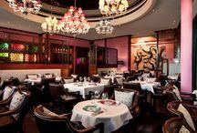 Restaurants Berlin
