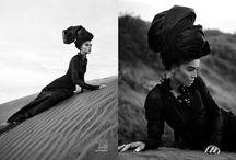 adored photographs