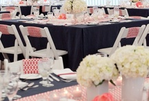 One Day My {Prince} Will Come / Wedding Ideas / by Kourtni Cooper