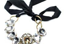 MissNikkiAnn Sees Jewels 00 / Jewels, Stones, Jewelry and similar items.
