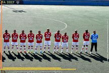 CATS 0 X 2 Rio Branco  - Copa Paulista  - 26/08/2017 / Jogo transmitido pela Rádio ESPORTESNET