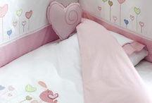 детские кроватки и другое для деток
