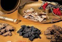 medicinal cuisine