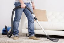 Carpet Cleaner Salt Lake City
