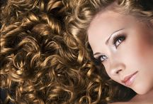 Hair Care Tips / Hair care tips & products