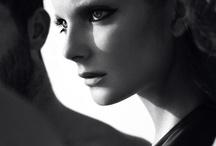 Vogue Germany Cuts / Editorial Cuts.