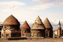 Amazing Anatolia