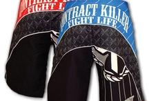 MMA Shorts | KarateMart.com / View All MMA Shorts Here: https://www.karatemart.com/mma-shorts