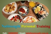Fitness and Nutrition Coaching / https://nustrength.com.au/product/nugel-700g/