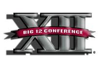 Big 12 Basketball