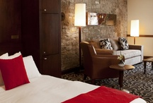 Executive suites in Montreal