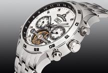 "Luxury PIONIER ""FLORIDA DIAMONDS""  Watches / Vist to get Latest Deals & Discount  http://noble-watches.com/en/80-popular-watches"