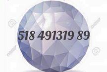 grabovoi sequenze numeriche