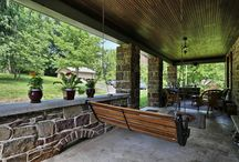 Cool Spaces / by PennLive.com