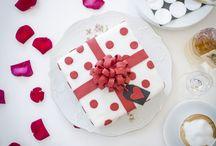 Tortenschlacht / Meine liebsten Torten Rezepte für Motivtorten, Geburtstagstorten, Hochzeitstorten und vieles mehr.