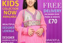 Demande de catalogue / Se dépêcher!!! Abonnez-vous pour venir Eid Catalogue - Get Latest style de & Patterns - Offres & Promotions - Chèques cadeaux spéciaux et beaucoup plus   http://www.andaazfashion.fr/womens