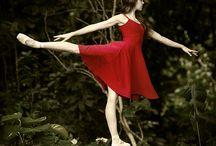 Dance&Sports