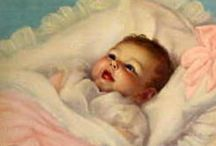 Baby's / Картинки с детьми