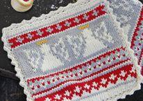 knitt - strik