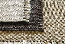 hampton rugs