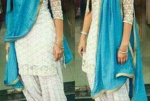 Patiyala_fashion