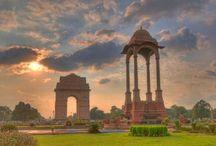 city of djinns-delhi.