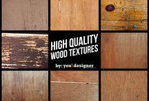 Textures & Backgrounds
