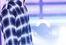Chen ♥