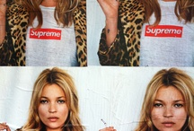 Everybody Need Supreme