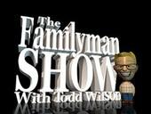 Familyman Show