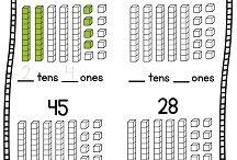 matek, törtek, mértékegységek