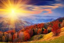 Răsărit de soare